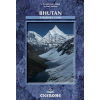 Bhutan - a Trekker's Guide - Cicerone Press