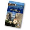 Nord- und Mittelgriechenland Reisebücher - MM 3297