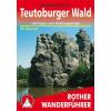 Teutoburger Wald - RO 4020