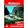 Mallorca (Die schönsten Küsten- und Bergwanderungen) - RO 4122