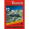 Vanoise - RO 4304