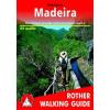 Madeira - RO 4811