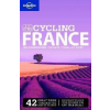 Cycling France Guide - Lonely Planet
