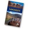 Lanzarote Reisebücher - MM 3271