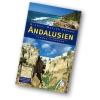 Andalusien Reisebücher - MM 3394