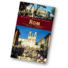 Rom )MM-City) - MM 3378