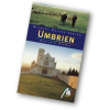 Umbrien Reisebücher - MM 3342