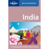 India Phrasebook - Lonely Planet