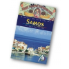 Samos Reisebücher - MM 3338