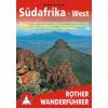 Südafrika West - RO 4369