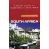 South Africa - Culture Smart!