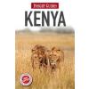Kenya Insight Guide