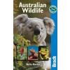 Australian Wildlife - Bradt