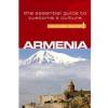 Armenia - Culture Smart!