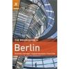 Berlin - Rough Guide