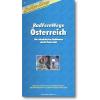 Österreich Radfernwege - Esterbauer