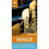 Venice Pocket Rough Guide
