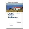 Samos, Patmos & the Northern Dodecanese - EG 21E