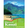 Kauai (Discover ...) - Lonely Planet