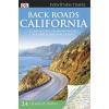 California Back Roads - Eyewitness Travel
