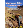 Moroccan Atlas the Trekking Guide - Trailblazer