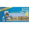 Danube Bike Trail 4 (Duna menti kerékpárút) - Esterbauer