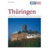Thüringen - DuMont Kunst-Reiseführer