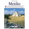 Mexiko - DuMont Kunst-Reiseführer