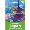 Japan (Discover ...) - Lonely Planet
