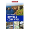 Devon and Cornwall Insight Great Breaks