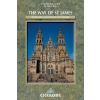 Way of St James (Spain) - A Walker's Guidebook - Cicerone Press