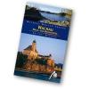 Wachau (Wald- und Weinviertel) Reisebücher - MM 3416