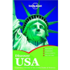 USA (Discover ...) - Lonely Planet