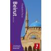 Beirut - Footprint