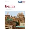 Berlin - DuMont Kunst-Reiseführer