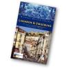 Lissabon & Umgebung Reisebücher - MM 3458