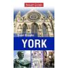 York Insight Great Breaks
