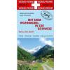 Mit dem Wohnmobil in die Schweiz (Teil 2: Ostschweiz) (No51) - WO 512