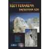 Kletterarena (Dachstein Süd) - Schall