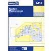 Western Mediterranean Chart M10 - Imray