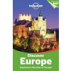 Europe (Discover ...) - Lonely Planet