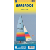 ITM Barbados térkép - ITM