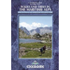 Walks and Treks in the Maritime Alps - Cicerone Press