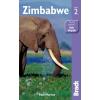 Zimbabwe - Bradt