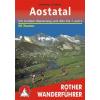 Aostatal - RO 4033