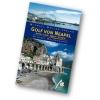 Golf von Neapel Reisebücher - MM 3374