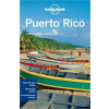 Puerto Rico - Lonely Planet