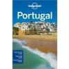 Portugal (Portugália) - Lonely Planet