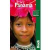 Panama - Bradt
