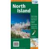 North Island - Hema